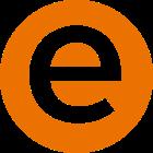 eTextbooks